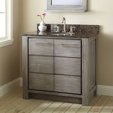 bathroom vanity organization. Teak 36 Bathroom Vanity Organization
