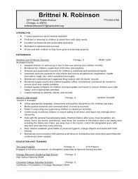 Phlebotomy Resume Sample Template Business