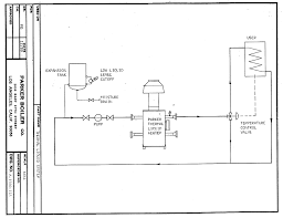 schematic 3 way valve the wiring diagram piping diagram 3 way valve wiring diagram schematic