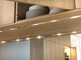 inspired led lighting. Led Cabinet Lighting Reviews Medium Size Of Kit Tape Under Inspired O