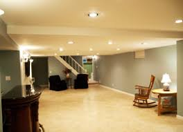 basement remodeling pittsburgh. Basement Finishing And Remodeling In Pittsburgh PA. We Specialize Repairing Basements