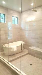 shower bath tub steam shower bath combo beautiful stand alone bathtub with shower best stand alone tub ideas on steam shower bath shower bathtub faucet