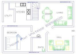 Indian Home design   Free house plans Naksha Design  D DesignKerala house plans designs