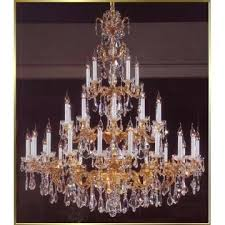 full size of wrought iron crystal orb chandelier rustic large china lighting for home improvement appealing