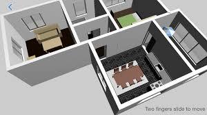 Best house design app