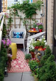 Small Picture best 25 balcony garden ideas on pinterest small balcony garden