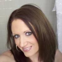 Alanna Moody - Account Manager - HR Professional   LinkedIn