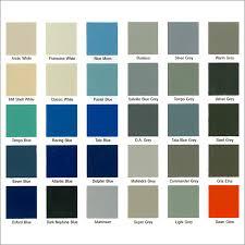 Asian Paints Enamel Color Chart Bedowntowndaytona Com