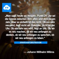 Johann Wilhelm Wilms Tumblr