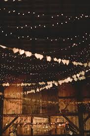 barn wedding lights. Best 25+ Barn Wedding Lighting Ideas On Pinterest | Outdoor Weeding Lights 5