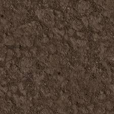 dirt texture seamless. Ground Texture Seamless - Поиск в Google Dirt