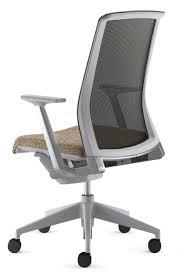 haworth office chair. haworth very task desk chair. 1 office chair