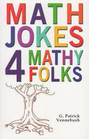 Worst Math Ever Mathspig Blog