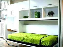 murphy bed home office combination. Murphy Beds Office Bed And Desk Size Of  Full . Home Combination E