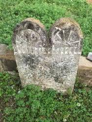 Julia Rhodes (1860-Unknown) - Find A Grave Memorial