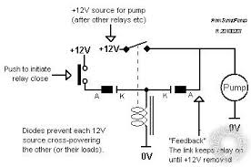 4 pole solenoid diagram 4 image wiring diagram 4 pole starter solenoid wiring diagram 4 image on 4 pole solenoid diagram