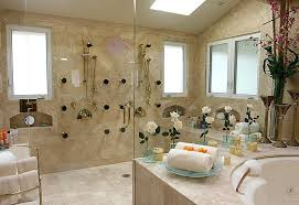 luxury master bathroom shower. Wonderful Bathroom Master Bathroom Showers Luxury Shower For Inspirations  Accessories Fittings Towel Racks Toilet   Throughout Luxury Master Bathroom Shower O
