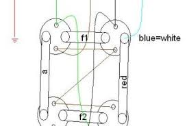 winch wiring diagram solenoids winch image wiring ironman 9500lb winch wiring diagram wiring diagram schematics on winch wiring diagram solenoids