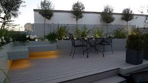 Grey Composite Decking Designs Floors Ratings On Jasper Engineered Wood Floors Small