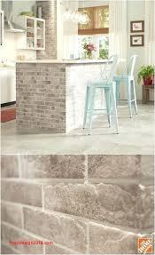 slate look ceramic tile a guide on porcelain tile home depot slate look porcelain tile