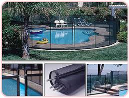 safety pool fence. Pool-safety-fencing Safety Pool Fence