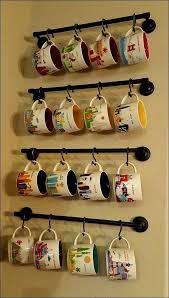 wall shelf rail full size of wall rack kitchen rail kitchen wall shelves open wooden wall wall shelf rail
