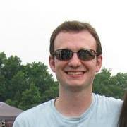 Aaron Wiener - 43 records found. Addresses, phone numbers, relatives and  public records   VeriPages people search engine