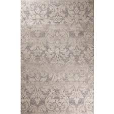 concord global casa majestic beige area rug 3 3 x 4 7