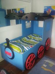 Gallery of Kids Beds   Kids Themed Beds   Childrens Novelty Single Beds More