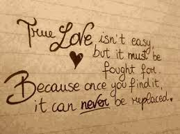 Quotes EverythingThis's The Quotes Collection Page You Will Like Gorgeous New New Latest Love Quotes