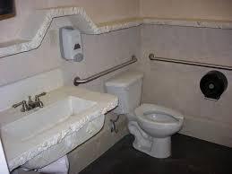 concrete bathroom countertops gallery