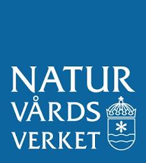 Bildresultat för naturvårdsverket