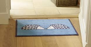 turtle mat traps 95 more dirt dust and moisture from entering your home keeping your floors consistently spotless