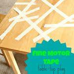 Karina Foreman (karinarenee12) - Profile   Pinterest