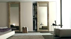 sliding bypass closet doors large closet doors 3 door sliding bypass closet doors wooden sliding doors sliding bypass closet doors