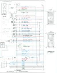 cummins jake brake wiring diagram valid cummins diesel engine swap cummins jake brake wiring diagram valid cummins diesel engine swap cummins 4bt diesel power magazine