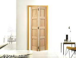 folding interior glass doors ireland door that eye catchy also internal room dividers is here