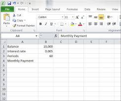 Creditrepair Com Credit Repair Blog