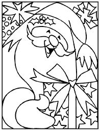 Crayola Free Coloring Pages Crayola Free Coloring Pages Crayola Free