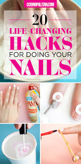 How to Organize Your Nail Polish - Make Them User Friendly and Ready to Go