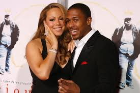Nicholas scott nick cannon (born october 8, 1980) is an american actor, comedian, rapper, record producer, radio and television personality. Mariah Carey Bandelt Sie Wieder Mit Nick Cannon An Gala De