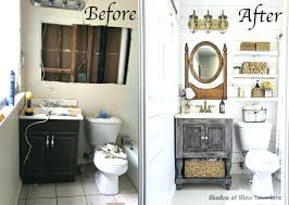 small country bathrooms. Rustic Country Bathroom Decor Small Ideas Designs Decorating Bathrooms C