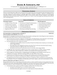 Long Resume Solutions Interesting Dan Schwartz Resume