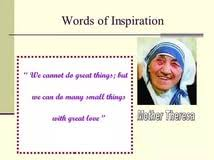 essay of mother teresa out electricity essay purchase essay of mother teresa