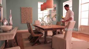 Behr 2014 Color And Style Trends Youtube