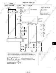 2000 nissan frontier wiring schematic car wiring diagram download Schematic Wiring Diagram nissan frontier wiring schematic need stereo wiring diagram for 2000 nissan frontier wiring schematic nissan frontier wiring diagram image nissan navara d40 schematic wiring diagram 2000 sterling truck