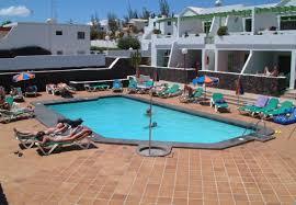 Appartamento A Puerto Del Carmen   Princesa Ico 1 Bedroom Apts.