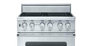 jenn air range with grill. jenn air electric downdraft range reviews gas grill with convection oven