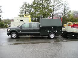 jpg custom trucks