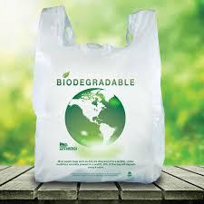 Plastic Bag Design Plastic Bag Logo Design